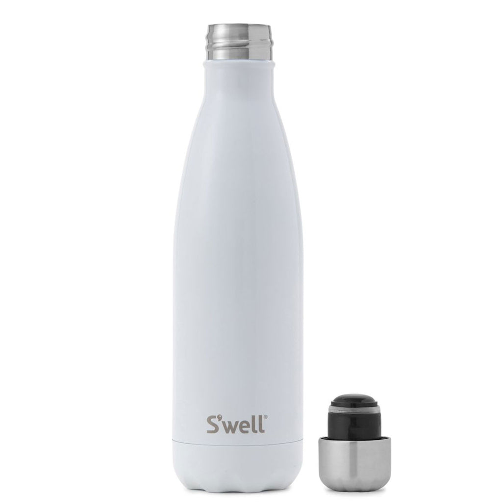 S'well Angel Food Bottle 17 oz