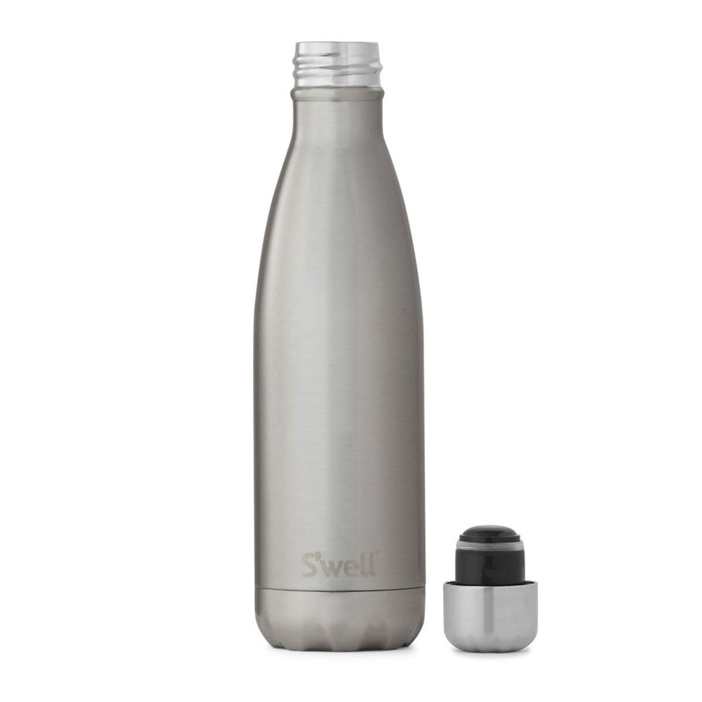 S'well Silver Lining Bottle 17 oz