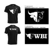 wbi-under-armour-black-ss-tee