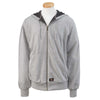 dickies-grey-fleece-jacket