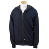 dickies-navy-fleece-jacket