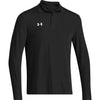 under-armour-black-performance-ls-polo