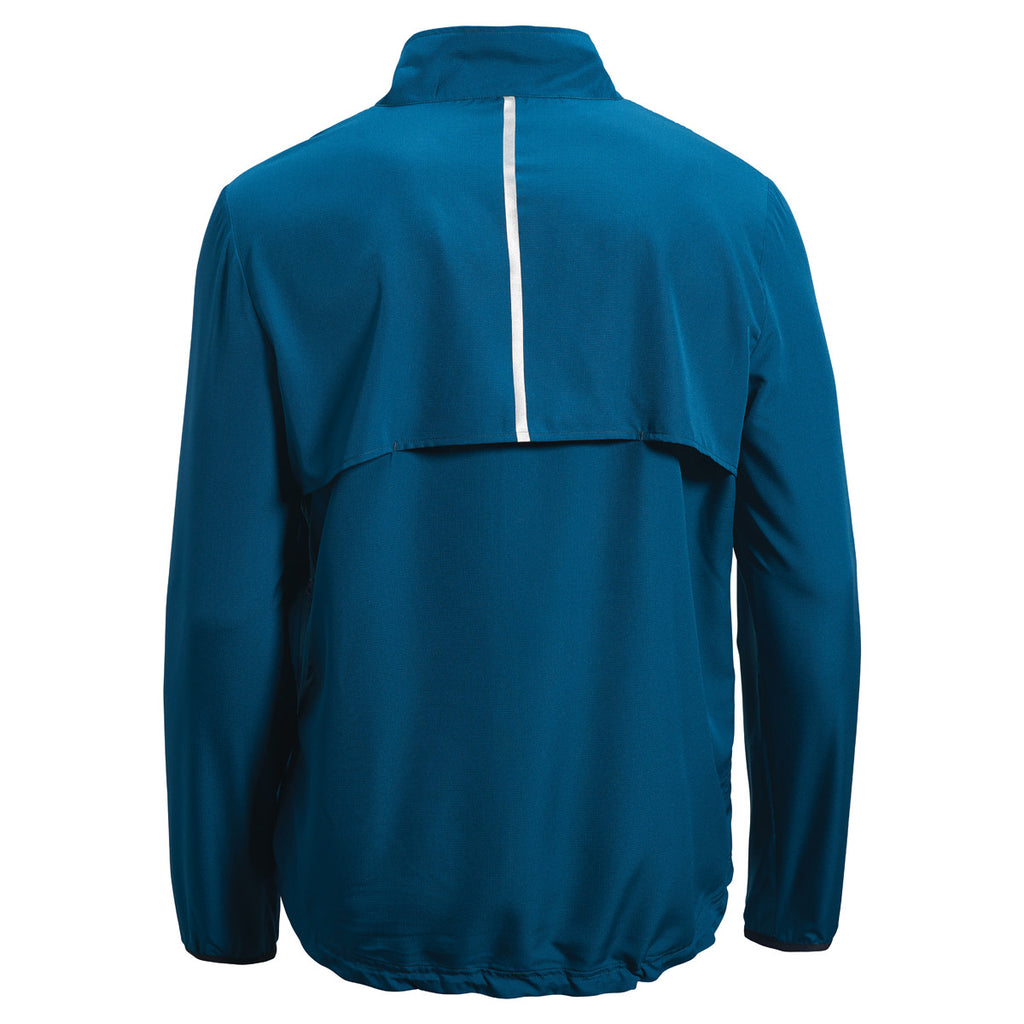 Expert Men's Emerald Run Away Jacket
