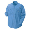 columbia-blue-bonehead-shirt