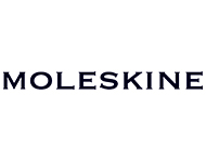 Moleskine Corporate Logo