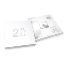 Load image into Gallery viewer, PRE-ORDER: MATCHBOX TWENTY 20 LIMITED VINYL BOXSET