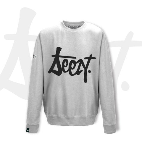 SteezyT® Sweater , Outerwear - SteezyT, SteezyT™ Clothing Co  - 1