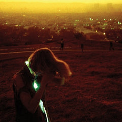 "Neon Indian ""Era Extraña"""