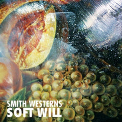 "Smith Westerns ""Soft Will"""