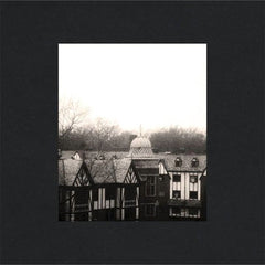 "Cloud Nothings ""Here and Nowhere Else"""