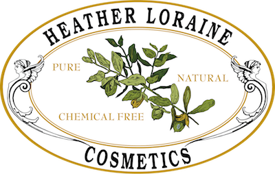 Heather Loraine Cosmetics