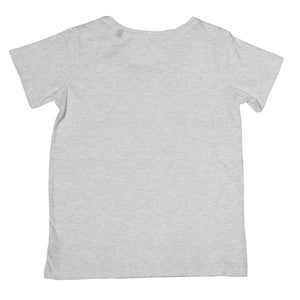 The Cafe Women's Retail T-Shirt