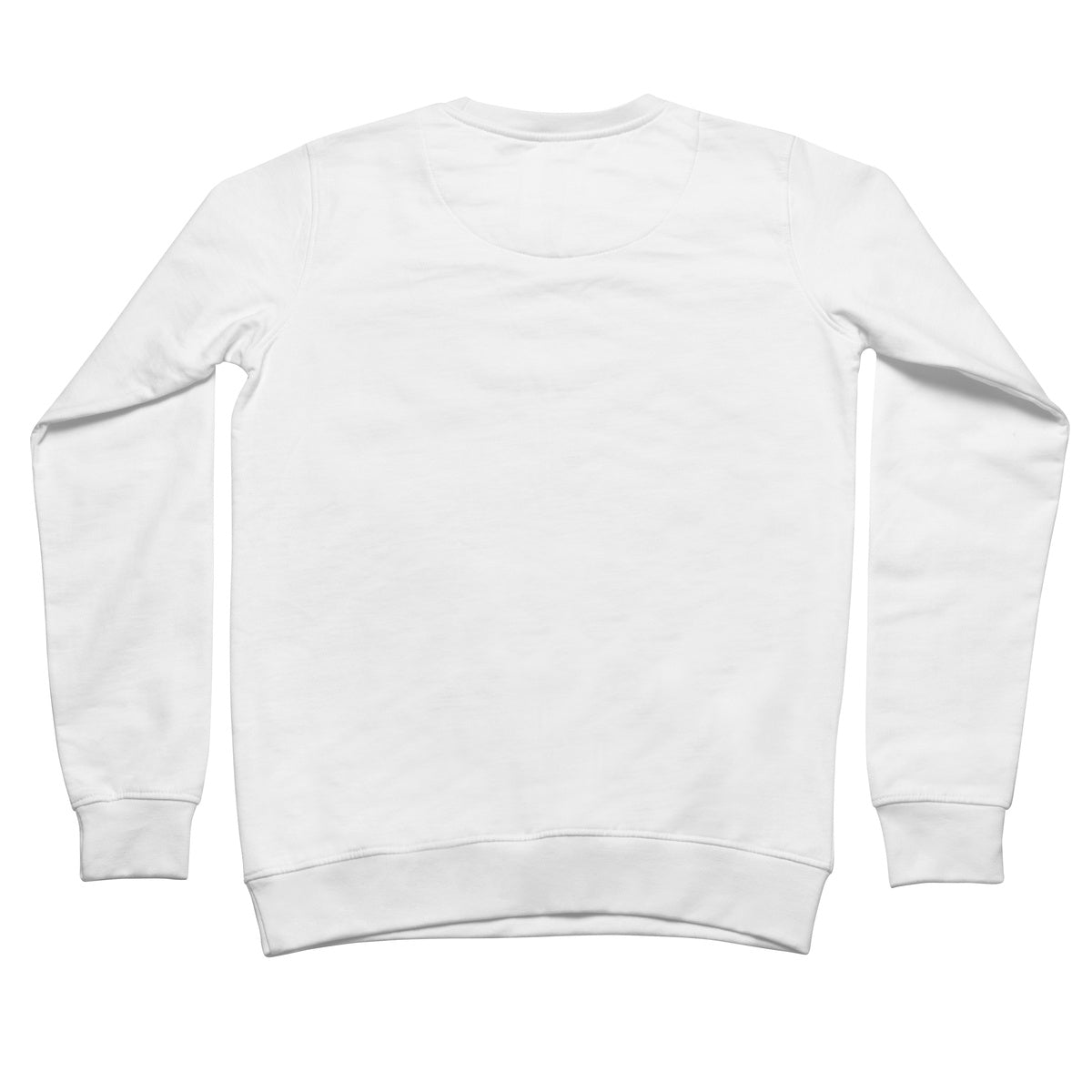 Rape? Women's Retail Sweatshirt