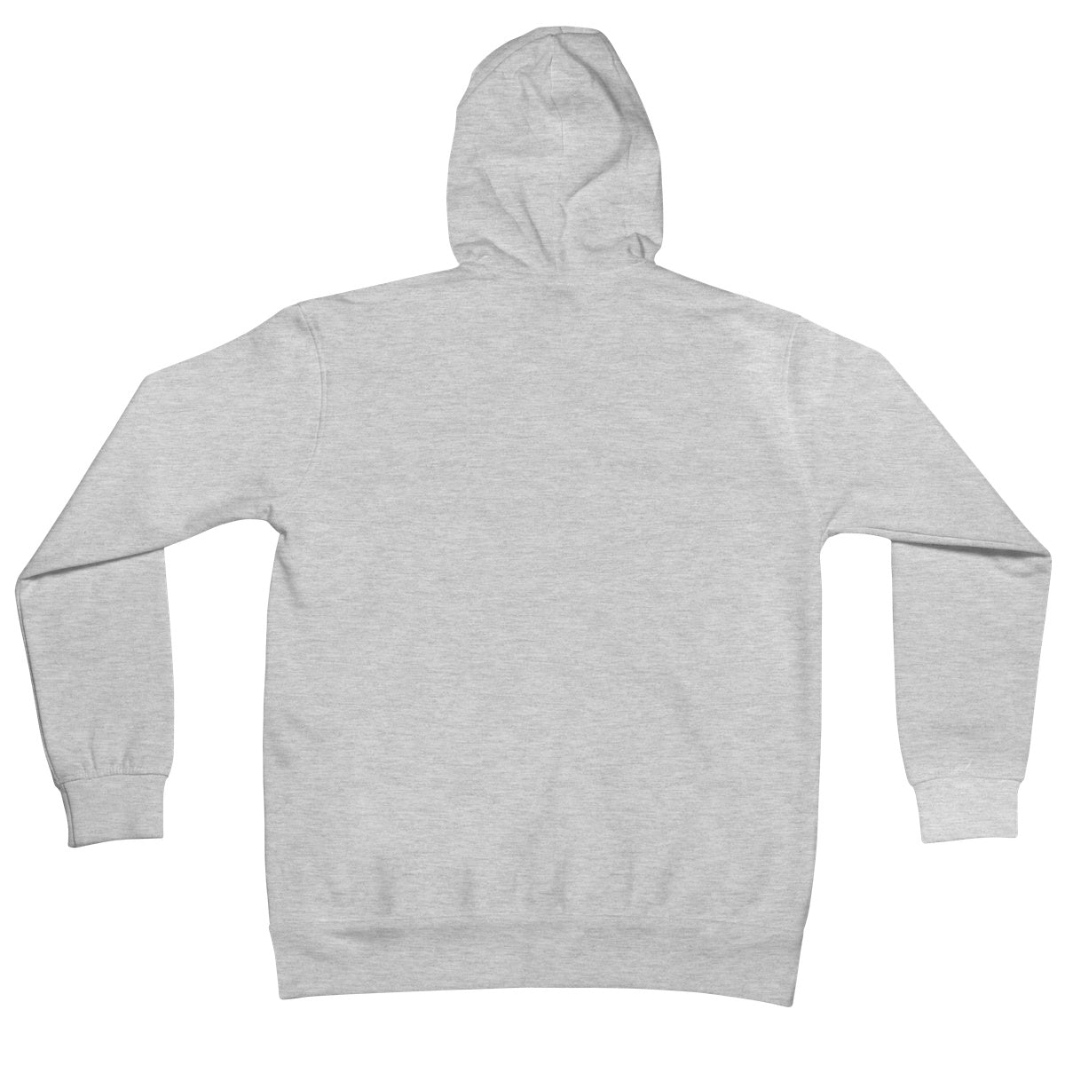Event Day Retail Hoodie