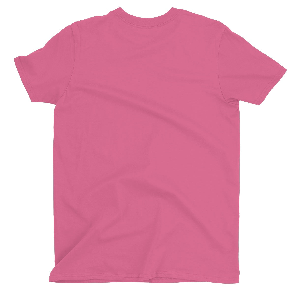 Event Day Unisex Neon T-Shirt