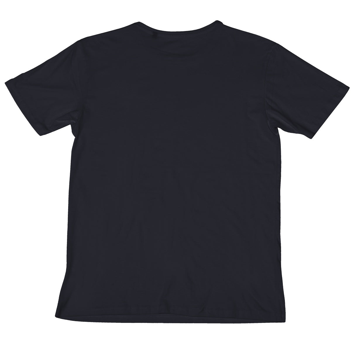 The Park Mens Retail T-Shirt