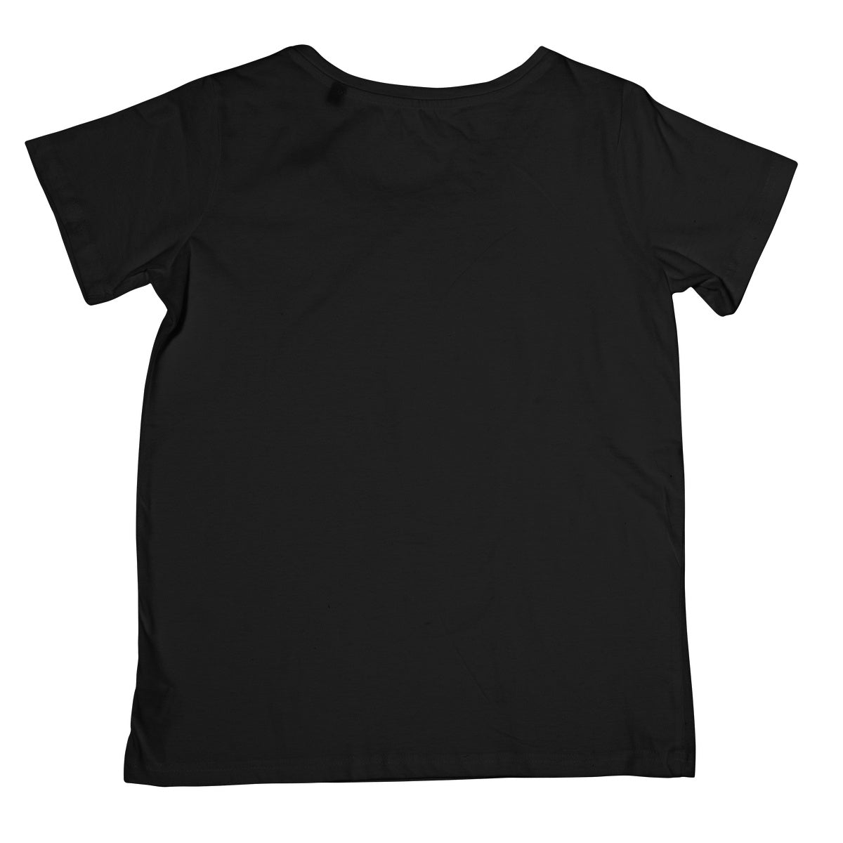 Event Day Women's Retail T-Shirt
