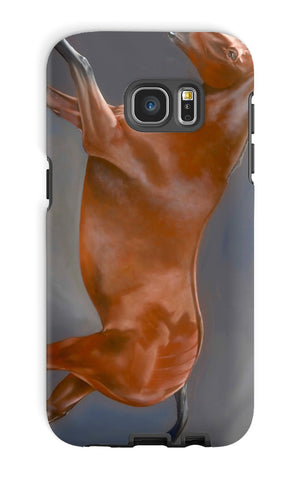 Event Day Phone Case