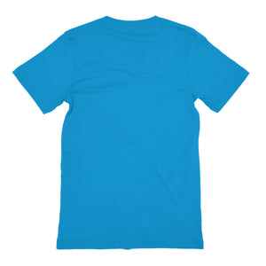 Splat! Mens Retail T-Shirt