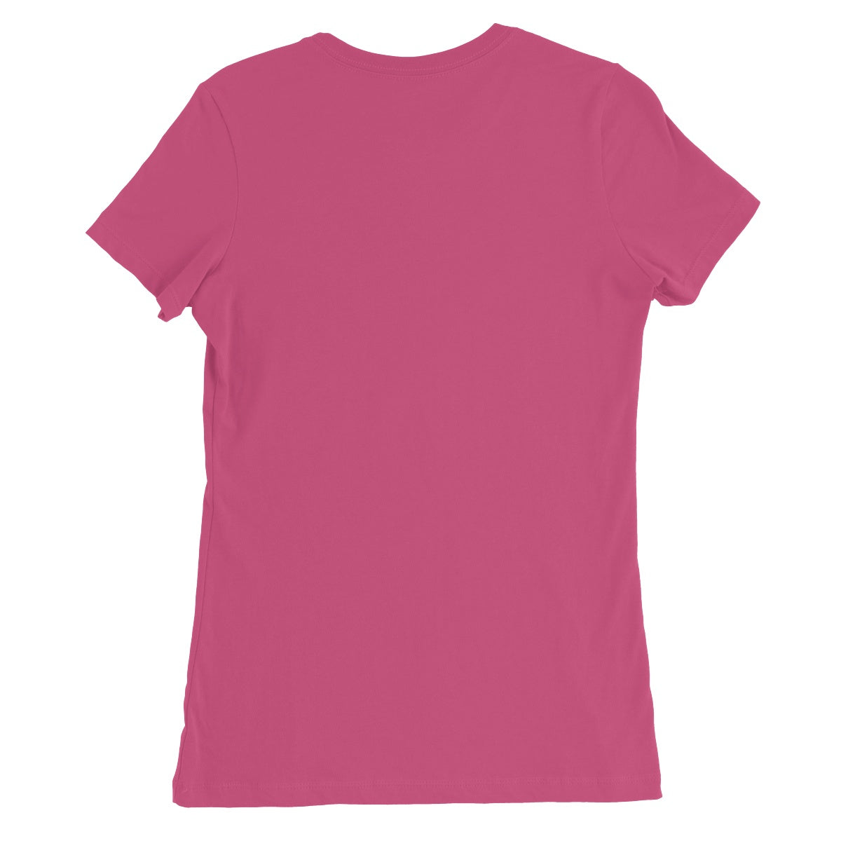 Dressage Women's Favourite T-Shirt