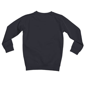 On Parade Kids Retail Sweatshirt