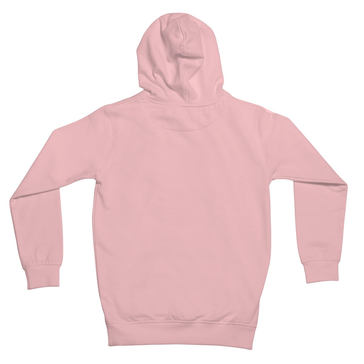 Event Day Kids Retail Hoodie