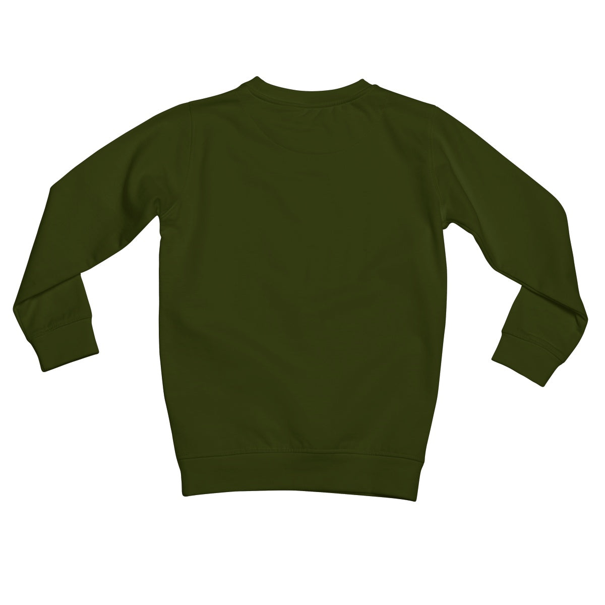 The Farm Kids Retail Sweatshirt