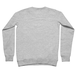 The Park Women's Retail Sweatshirt