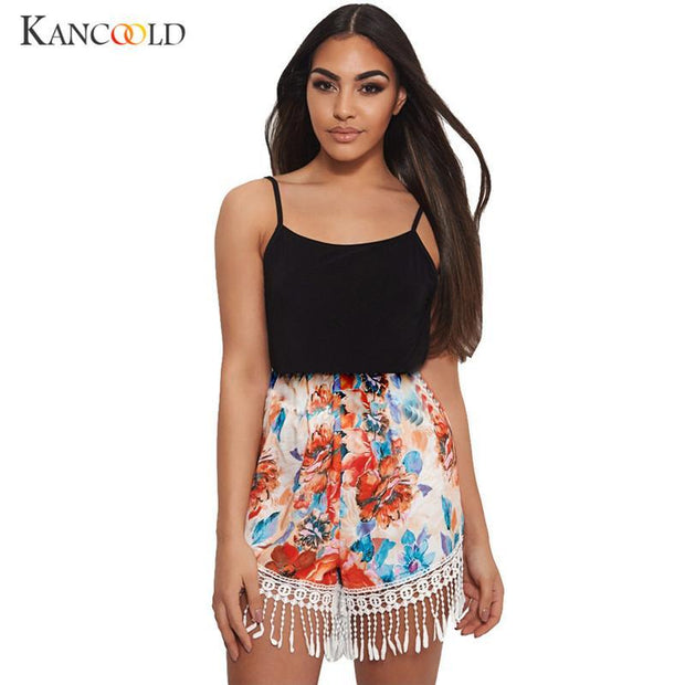 Women Girl Summer short feminino