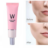 Flawless Pore Primer
