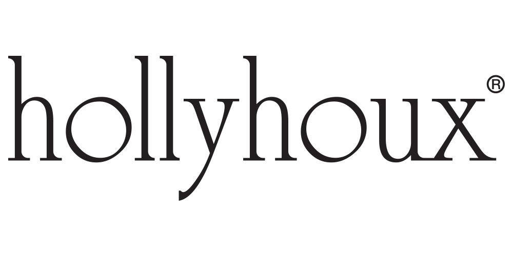 HollyHoux