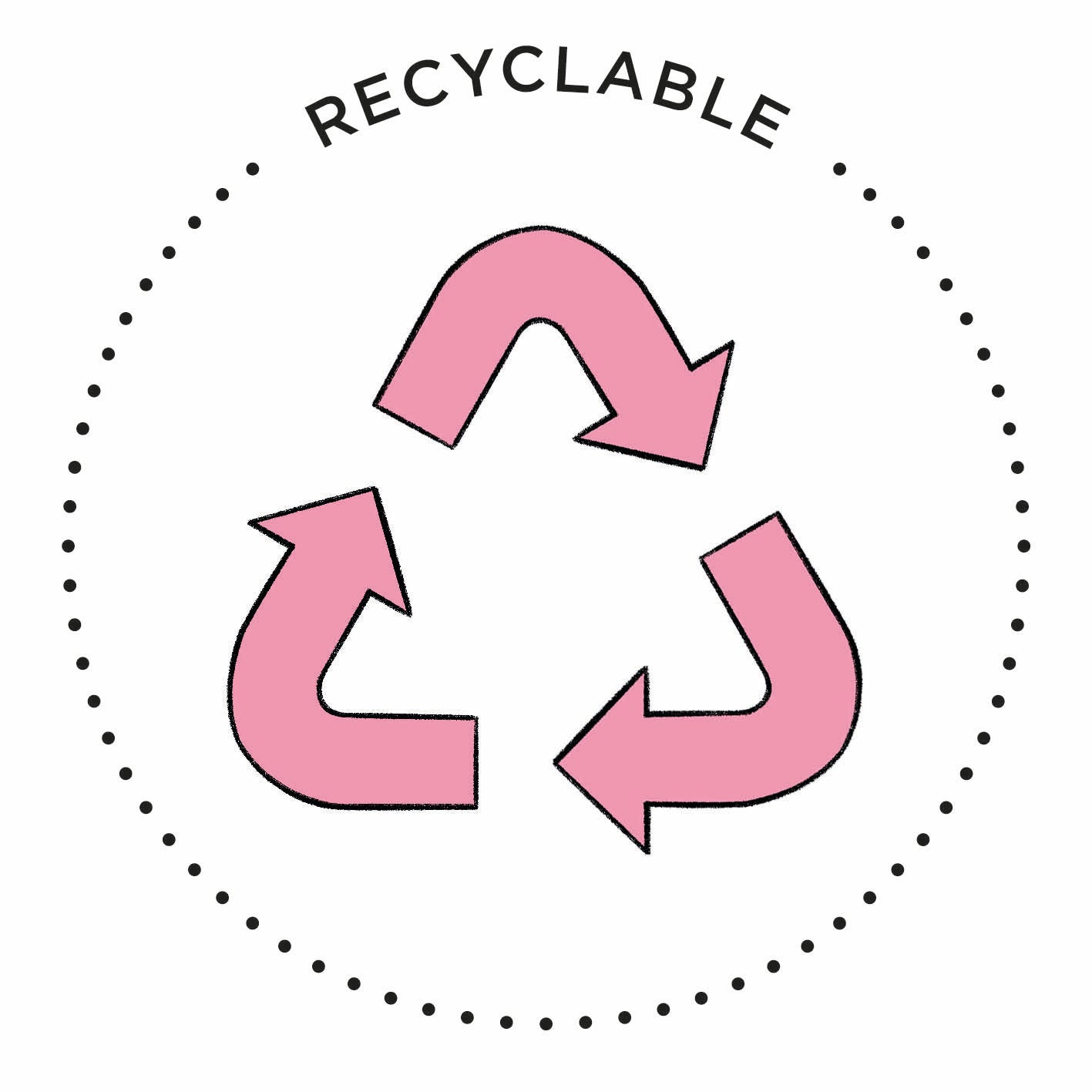 HollyHoux_Icon_Recyclable