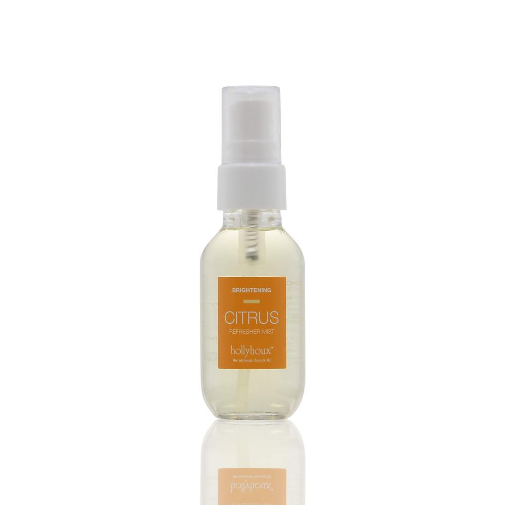 CITRUS REFRESHER MIST Sample Size (53mL)