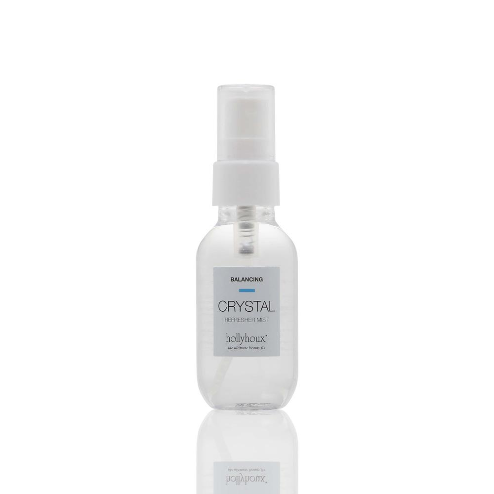 CRYSTAL REFRESHER MIST Sample Size (53mL)
