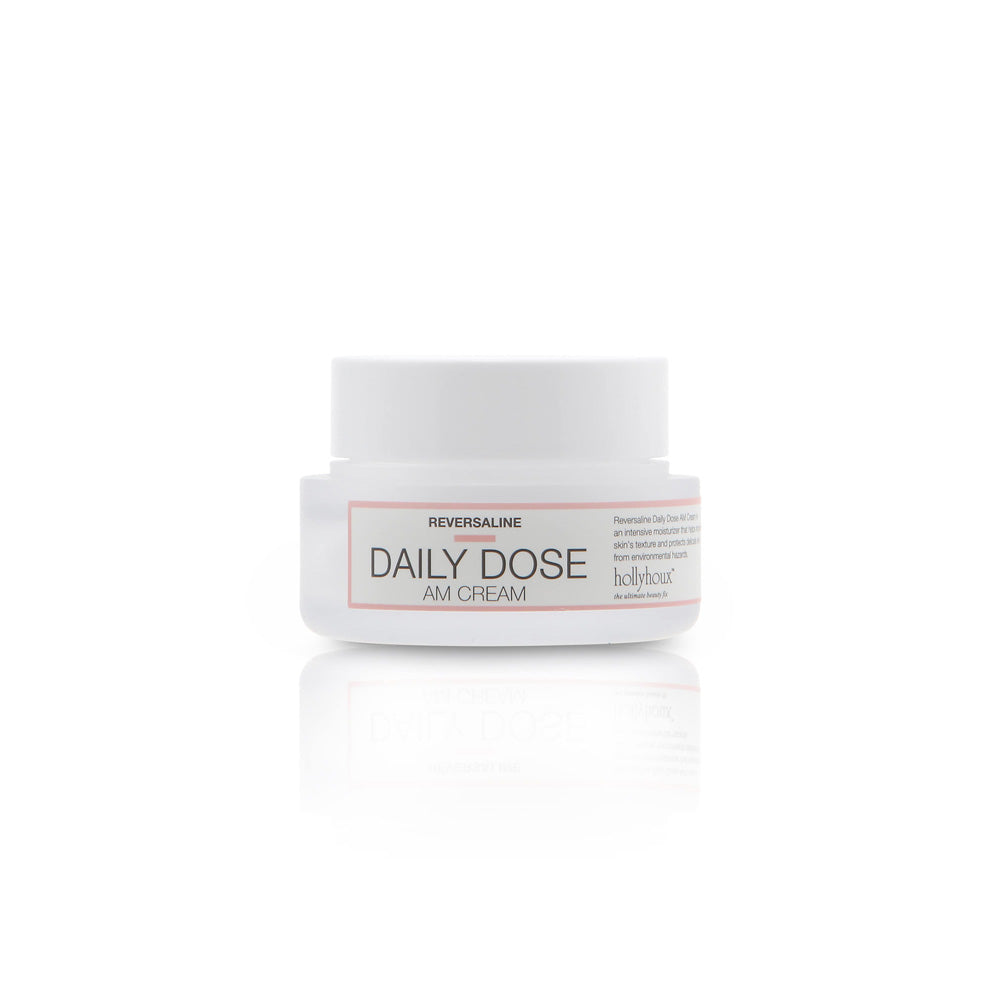 Reversaline Daily Dose AM Cream (50mL)