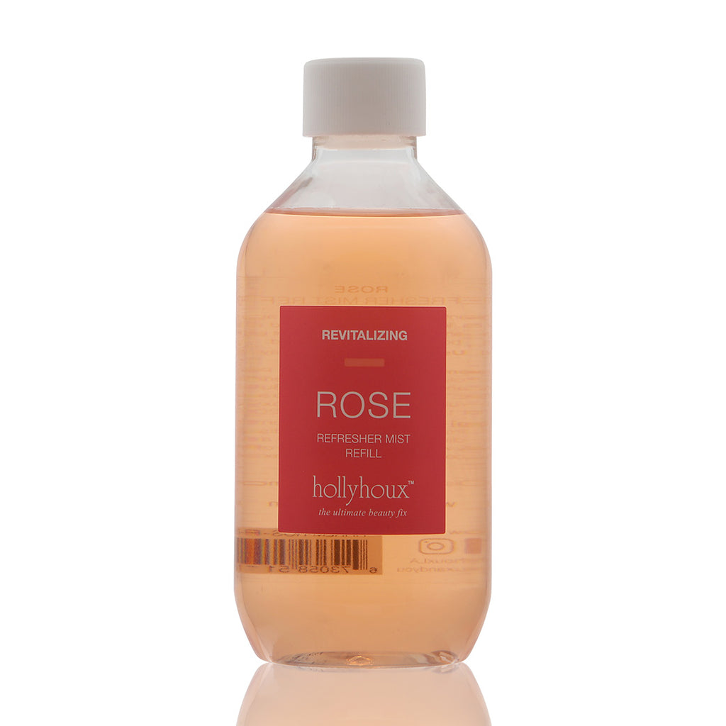 ROSE REFILL (240mL)