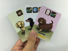 Load image into Gallery viewer, DOGGOHOME Card Game