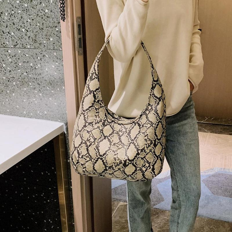Grand Sac Python | Univers Serpent