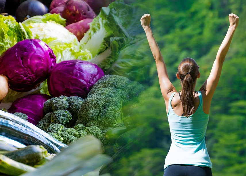 healthy food habits to boost immunity