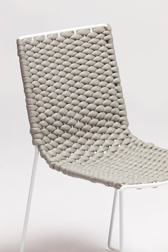 Nuans Design Dining Chairs