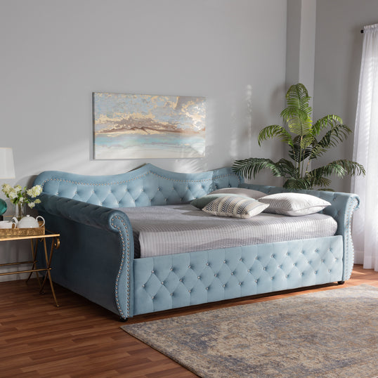 Abbie One (1) Queen Size Daybed