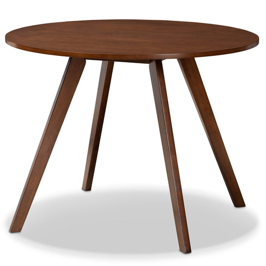 Alana One (1) Dining Table