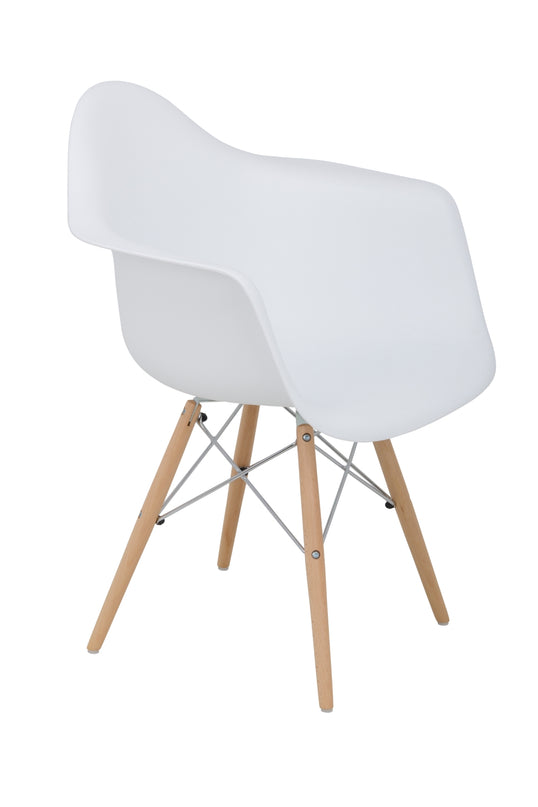 Nuans Design Accent Armchairs