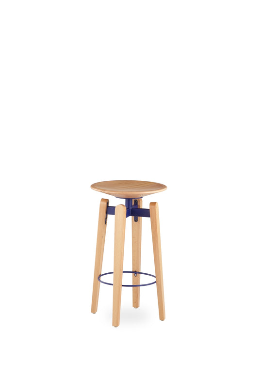 B&T Barstools and Counterstools