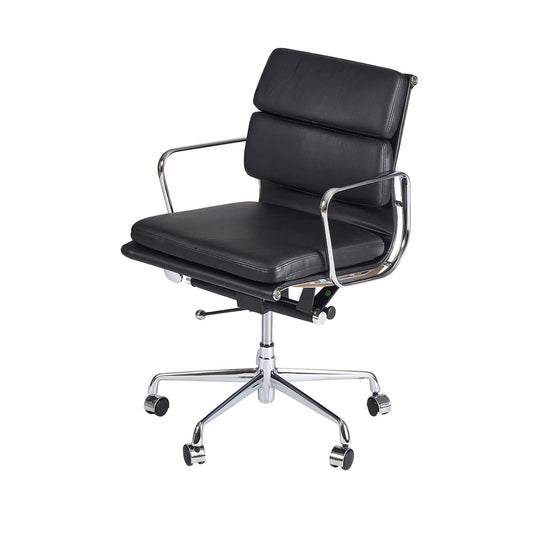 Nuans Design Office Chairs