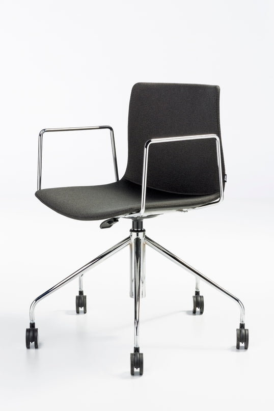 B&T Office Chairs