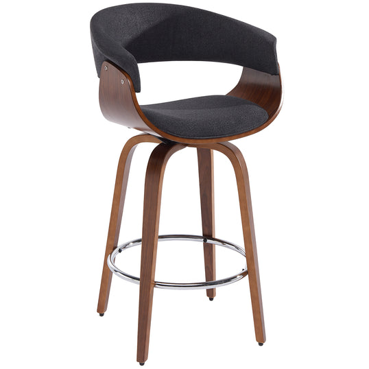 !nspire Barstools and Counterstools