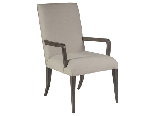 Artistica Home Accent Armchairs