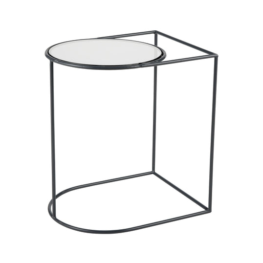 3200-229-Accent Table