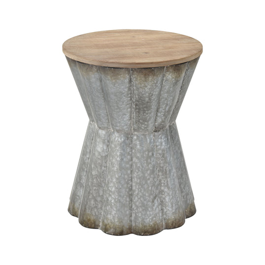 351-10730-Accent Table